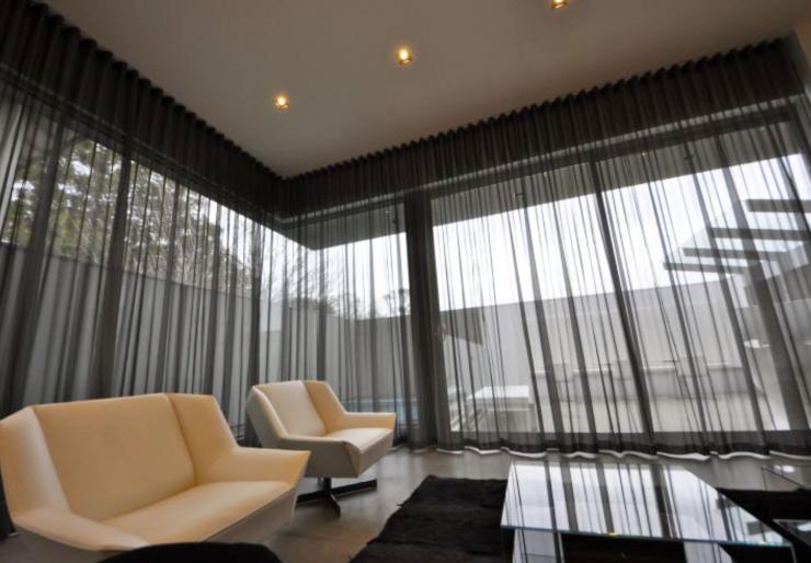 Peninsula Curtains and Blinds Mornington