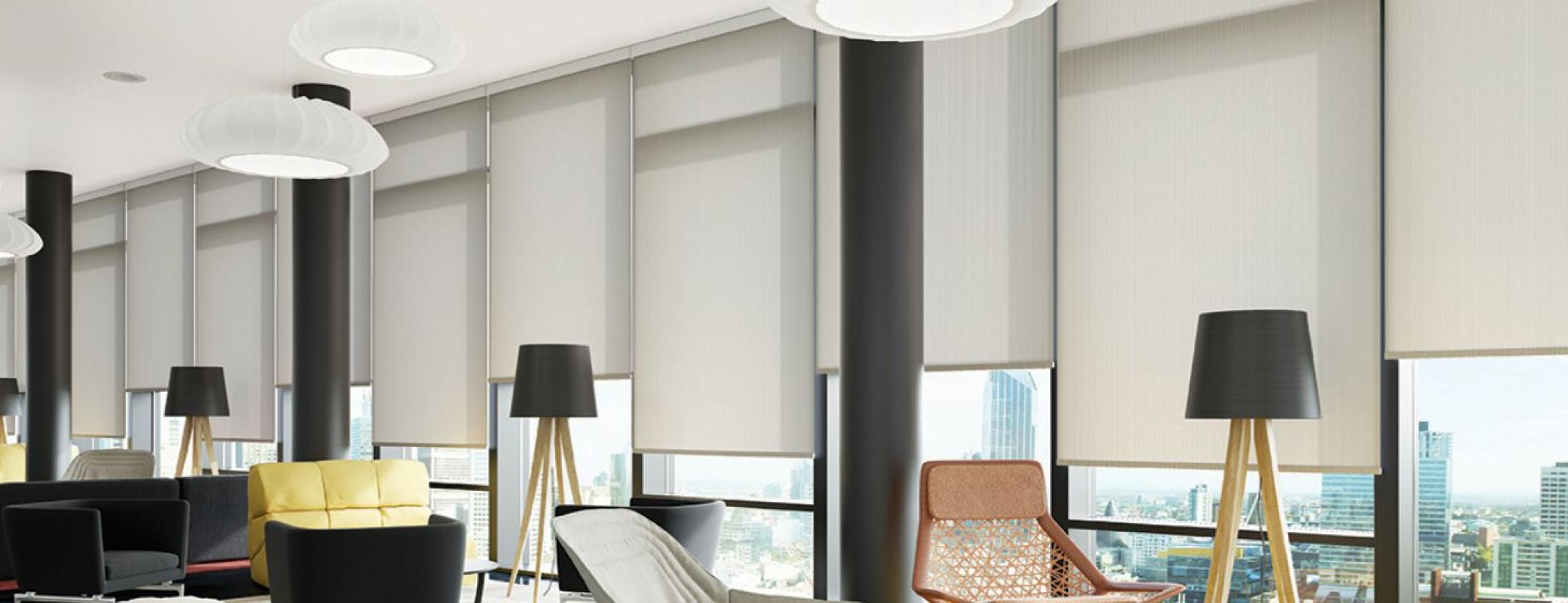 Peninsula Curtains and Blinds strives