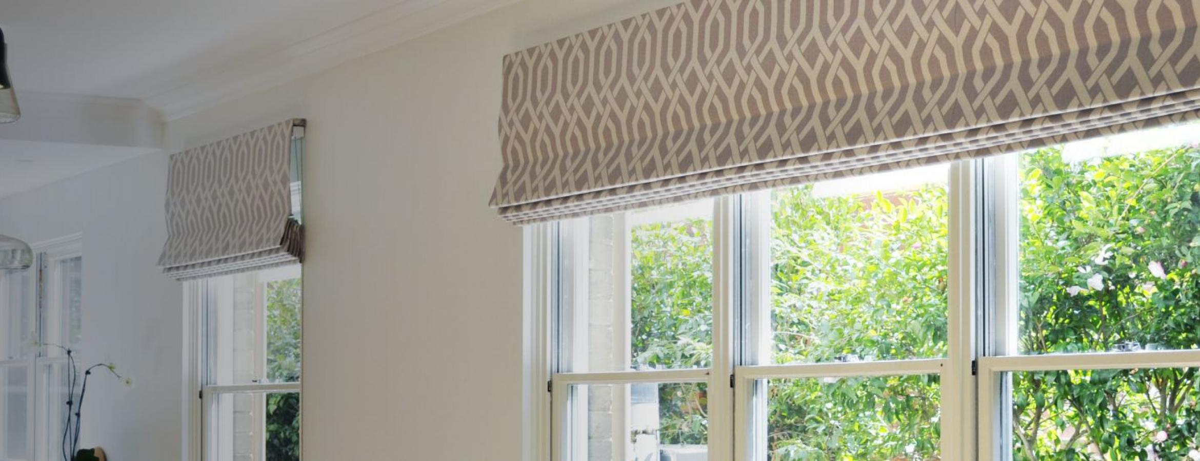 Peninsula Curtains & Blinds Melbourne