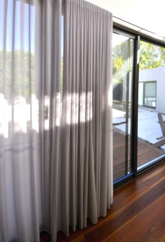 Curtains & Blinds in Mornington Peninsula