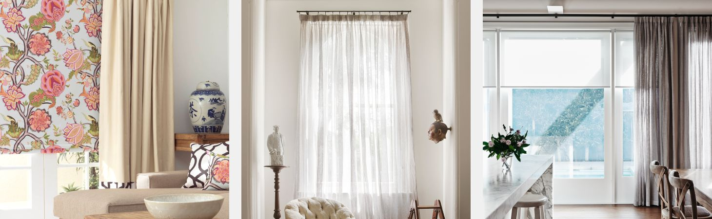 Curtains2.jpg